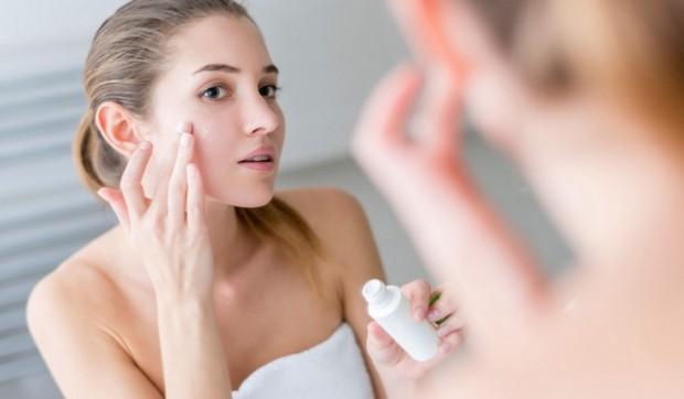 Cẩn thận kẻo dùng nhầm kem dưỡng da chứa chất cấm và thủy ngân cao