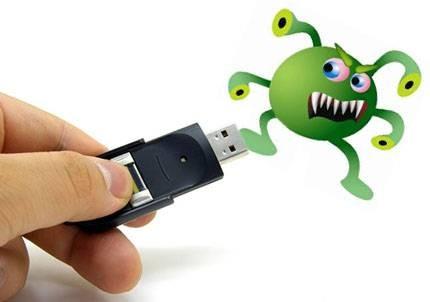 Cảnh báo mã độc ăn cắp tài khoản ngân hàng, mạng xã hội, email…
