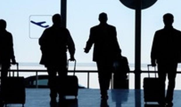 TP.HCM: Công chức được cử đi nước ngoài về việc công không quá 2 lần/năm