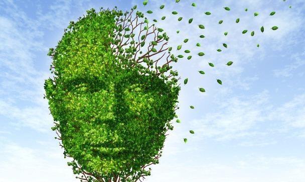 Dùng mỹ phẩm khử mùi có nguy cơ mắc bệnh?