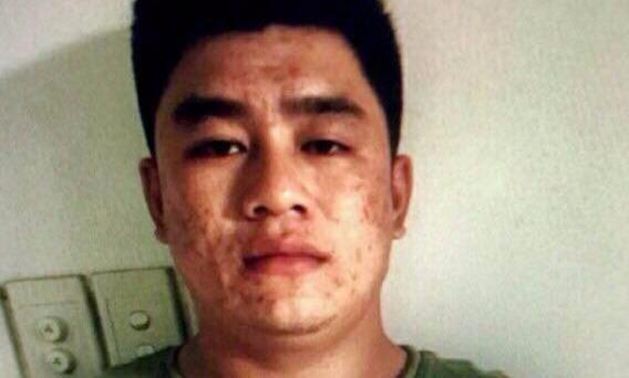 Công an TP.HCM đã bắt giữ hai nghi can liên quan đến vụ hiệp sỹ tử vong khi bắt cướp