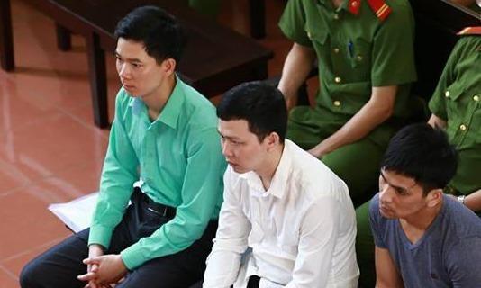 Không phải là 8 mà 9 bệnh nhân đã tử vong trong vụ tai biến chạy thận ở BVĐK Hòa Bình?
