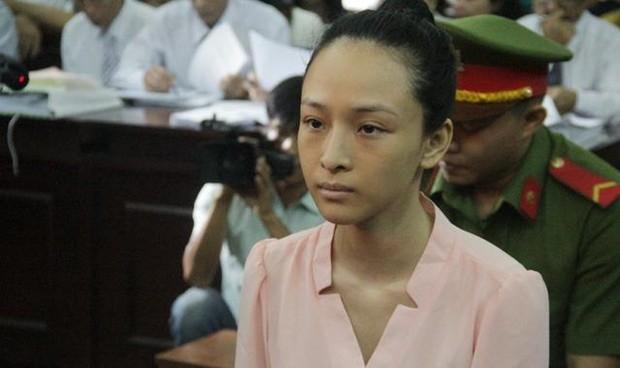 Phục hồi điều tra vụ án Trương Hồ Phương Nga