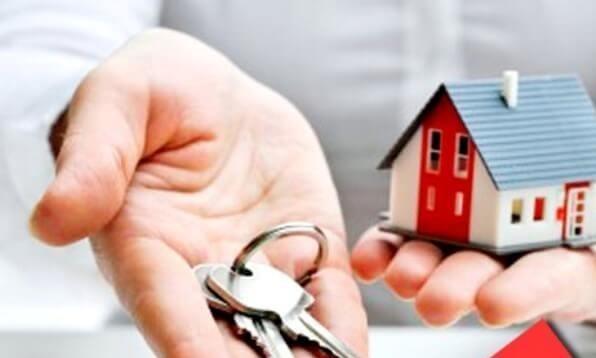 Có thể bán nhà mà không cần sự đồng ý của chồng?