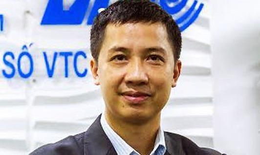 Tổng giám đốc VTC nói gì về việc VTV6 đường đột ngắt sóng trận Olympic Việt Nam - Bahrain?