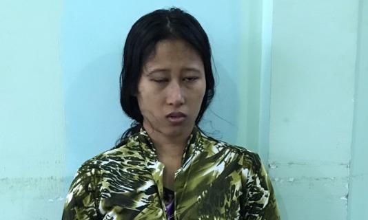 Kiên Giang: Khởi tố vụ án 2 cháu bé tử vong tại nhà