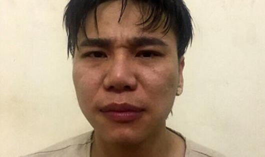 VKSND đề nghị xem xét lại tội danh của Châu Việt Cường