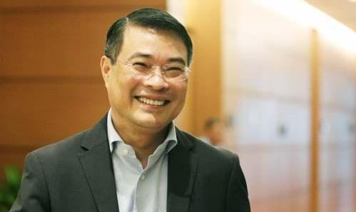 Thống đốc Lê Minh Hưng lên tiếng vụ đổi tiền 100 USD, bị phạt 90 triệu đồng