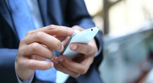 Bức xạ điện thoại di động kích thích sự phát triển của ung thư?