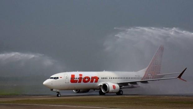 Sốc: Thảm họa Lion Air do lỗi nghiêm trọng của hơn 200 máy bay Boeing 737 mới?