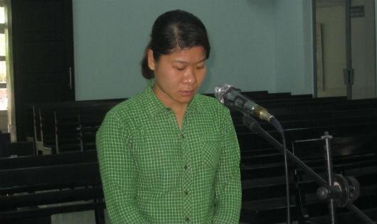 Vụ tham ô xảy ra tại Phòng PC67 Khánh Hòa: Tòa tuyên án bằng 1/5 mức án VKS đề nghị