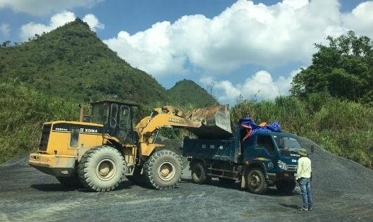 Lai Châu: Một Giám đốc bị chiếm quyền điều hành công ty