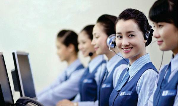 Phần mềm của VNPT được đánh giá cao khi thử nghiệm kết nối hệ thống tổng đài công của Đồng Nai