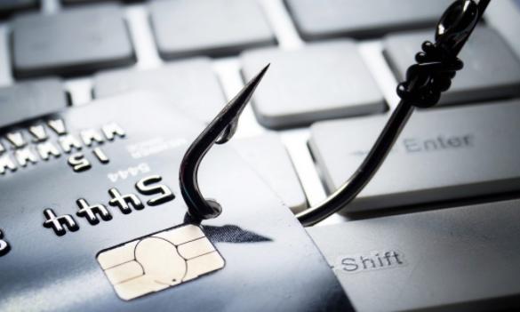 Trung Quốc chống gian lận thẻ tín dụng