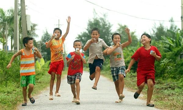 Cách đơn giản ngừa bệnh không lây nhiễm ở người Việt