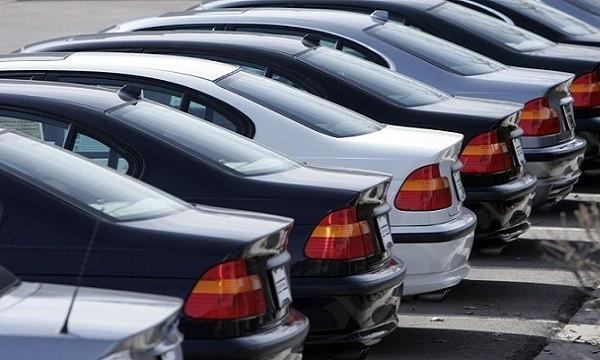Từ 1/1/2018: Giảm thuế nhập khẩu linh kiện ô tô, tăng thuế nhập khẩu ô tô đã qua sử dụng