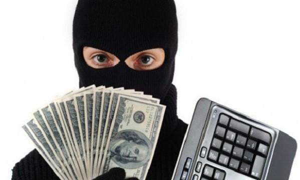 """Cuối năm, cảnh báo """"nóng"""" nạn cướp ngân hàng"""