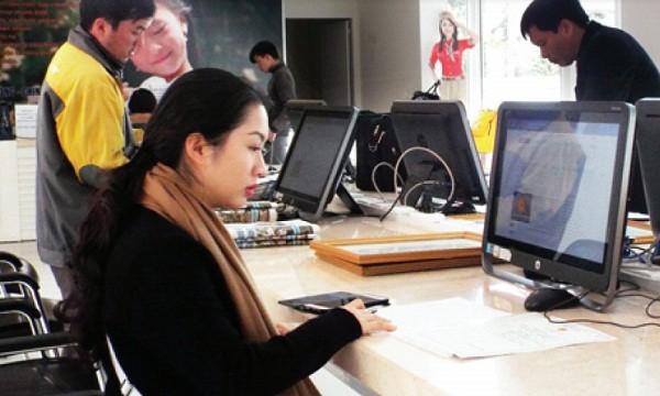 Nhiều giải pháp CNTT của VNPT được tin tưởng sử dụng tại Lâm Đồng