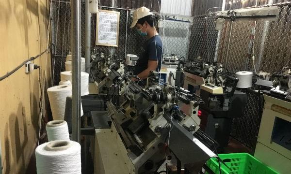 Thanh Miện (Hải Dương): Nỗ lực phát triển kinh tế - xã hội