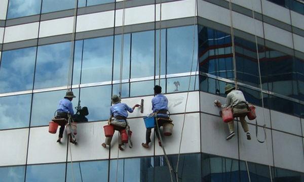 Làm gì để cứu người trẻ khỏi 'bóng ma' tai nạn lao động?