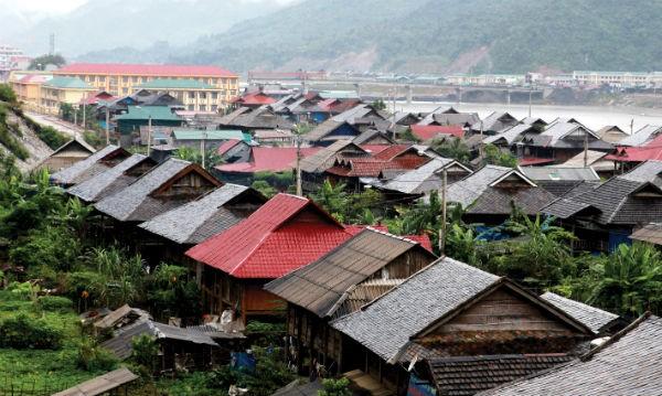 Sơn La: Văn bản chỉ đạo của lãnh đạo tỉnh đúng hay sai?