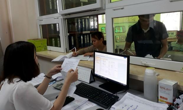 """Cục Thuế TP Đà Nẵng: Đổi mới các hình thức tuyên truyền để """"mưa dầm, thấm lâu…"""""""