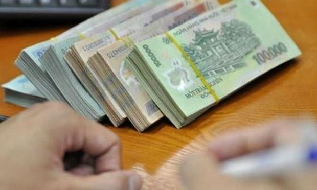 Định kỳ thực hiện nâng mức tiền lương phù hợp với chỉ số giá tiêu dùng