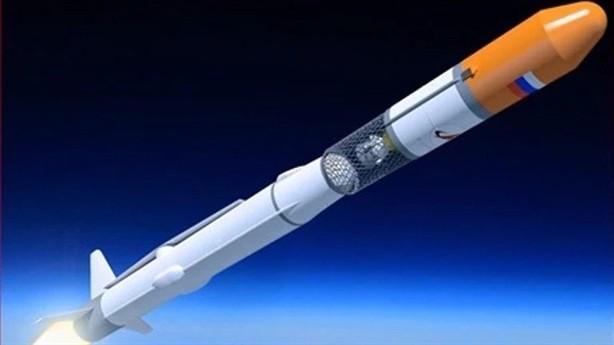 Nga sắp trình làng tên lửa sử dụng nhiều lần