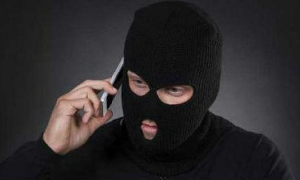 """Lừa đảo qua điện thoại """"tái xuất"""": Làm sao để không có thêm nạn nhân?"""