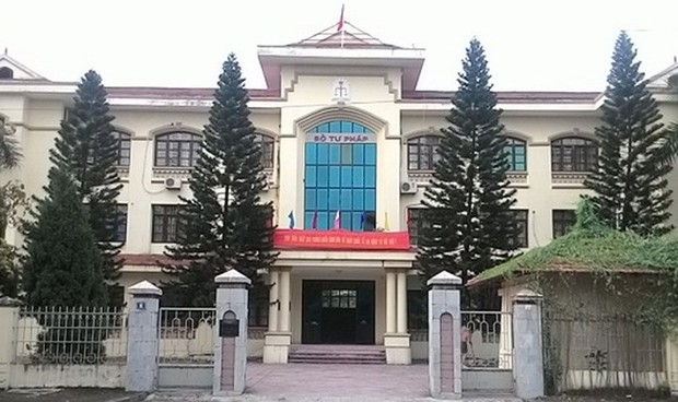 Bắc Ninh: Ban hành Quy chế cung cấp thông tin cho công dân