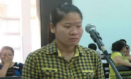 Hoãn phiên xử vụ nguyên thiếu úy CSGT 'tham ô tài sản'