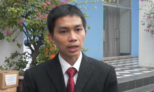 Trung – Mỹ chiến tranh thương mại, doanh nghiệp Việt linh hoạt vẫn 'sống khỏe'