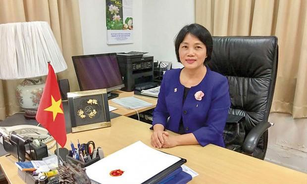 Nhiều tiềm năng phát triển quan hệ Đối tác Chiến lược Việt Nam - Singapore