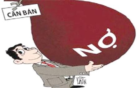 Hoạt động mua bán nợ, nên hạn chế hay khuyến khích?