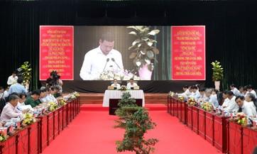Nghị quyết 33 mở 'cánh cửa' để Đà Nẵng vào giai đoạn phát triển mới