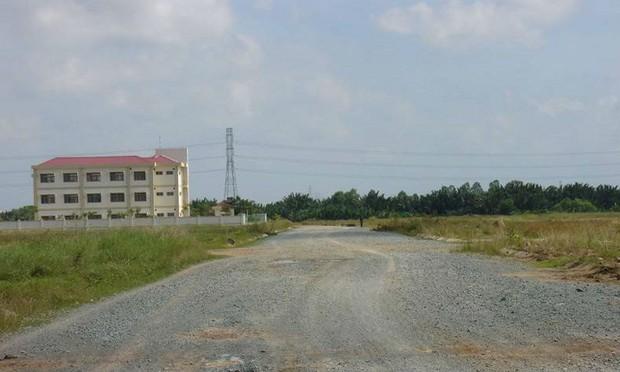 TP Hồ Chí Minh: Áp dụng các quy định mới về bồi thường, hỗ trợ, tái định cư khi Nhà nước thu hồi đất