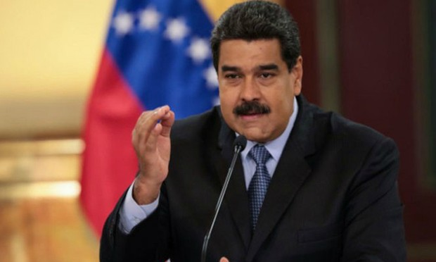 Venezuela công bố kế hoạch cải tổ kinh tế lớn