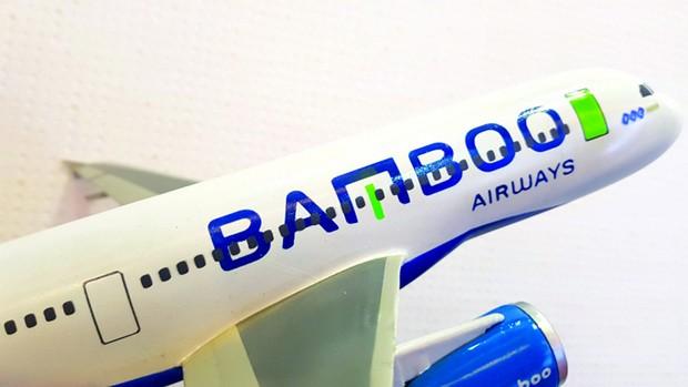 Bộ GTVT: Bamboo Airways đủ điều kiện để cấp giấy phép bay