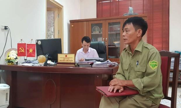 """Mạng lưới barie """"quản lý khoáng sản"""" tại Quảng Ninh: Biến tướng vấn nạn """"ngăn sông cấm chợ"""""""