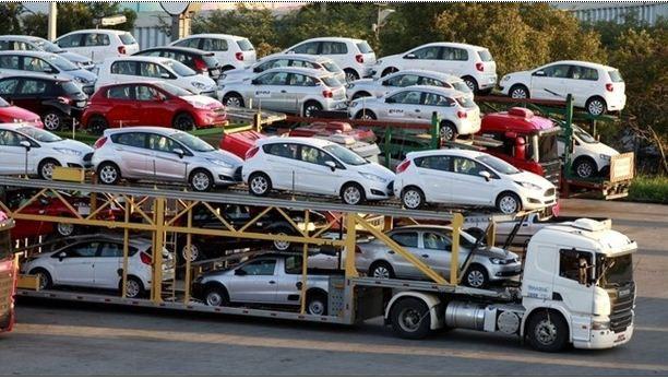 Lệ phí trước bạ đối với ô tô, xe máy: Sẽ được điều chỉnh thế nào?