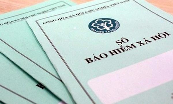 Hà Nội công khai danh sách các đơn vị nợ đọng bảo hiểm xã hội