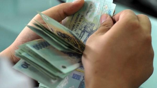 Tại sao doanh nghiệp đòi nợ phải có vốn pháp định 2 tỷ đồng?