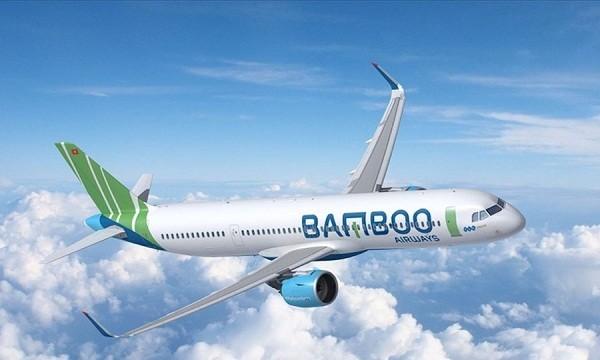 Vì sao Bamboo Airways vẫn chưa thể bay?