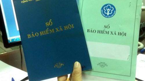 Bảo hiểm xã hội Việt Nam nói gì sau vụ nguyên lãnh đạo bị bắt?