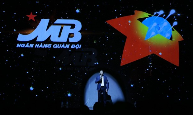 """MB connection 2018: """"Chuyển - Live concert"""" – đêm nhạc đẳng cấp tri ân khách hàng của MB"""