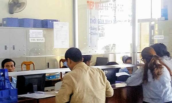 Gia Lai: Thành lập Tổ công tác giải quyết vướng mắc trong thực hiện chính sách BHYT