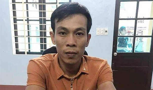 Khởi tố kẻ giả danh phóng viên tống tiền cảnh sát giao thông