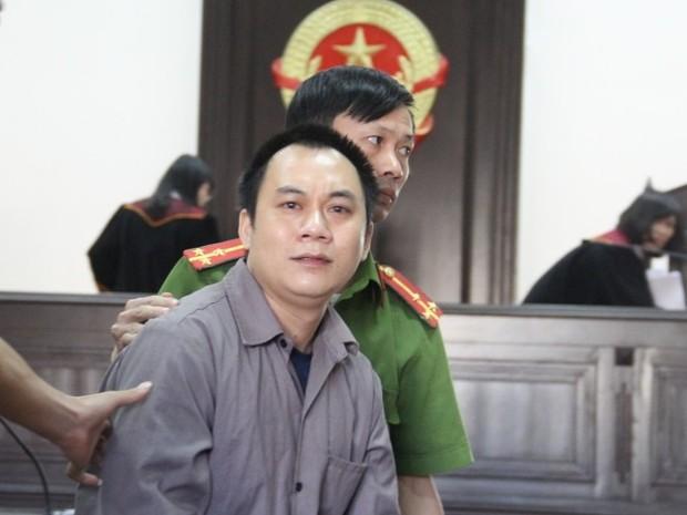 Vụ án xe Innova lùi trên cao tốc Thái Nguyên: Thông tin từ giám sát hành trình có kết tội được tài xế Hoàng?