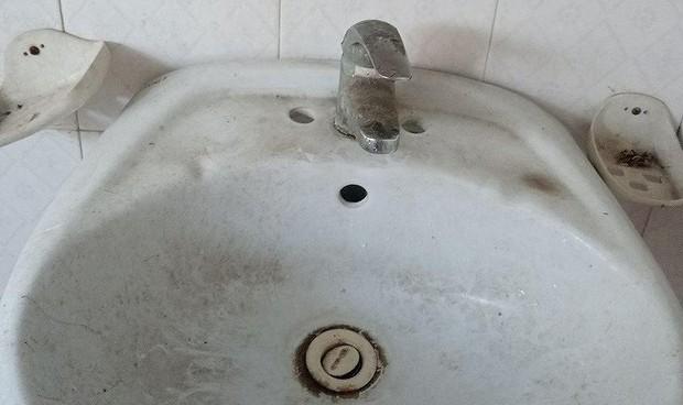 Hiệp hội Nhà vệ sinh và chốn 'tứ khoái' của người Việt