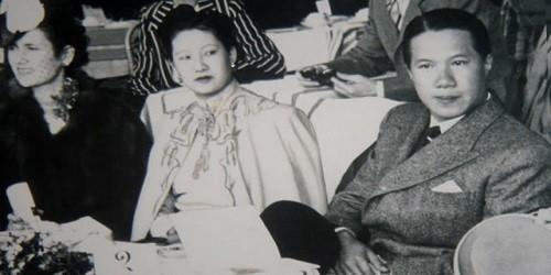 Image result for nam phương hoàng hậu